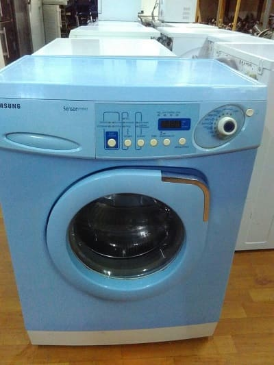 Samsung F1015J