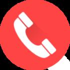 Остались вопросы? Оставьте свой номер и мы Вам перезвоним!