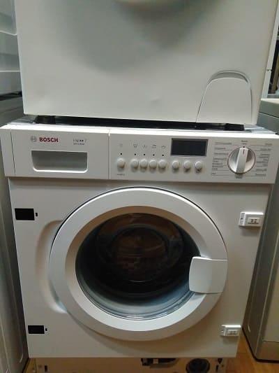 Bosch WIS28440OE