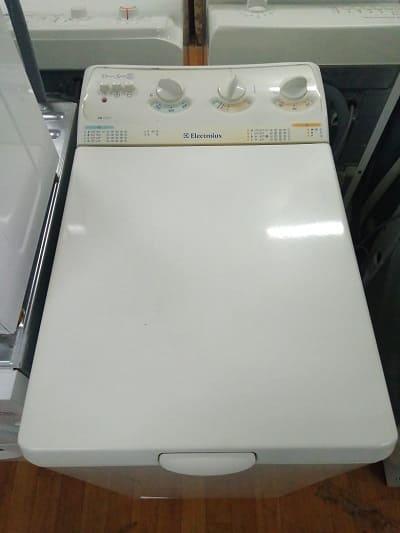 Electrolux EW 1235 T