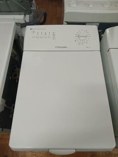 Electrolux EWT 825