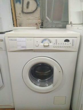 Electrolux EWS 1046