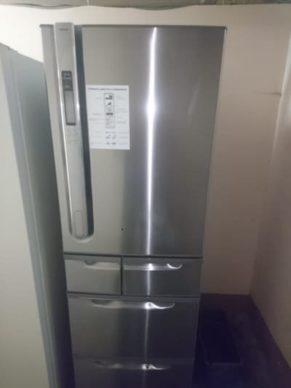 Toshiba GR-L40R